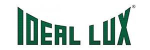 ideal lux logo illuminazione