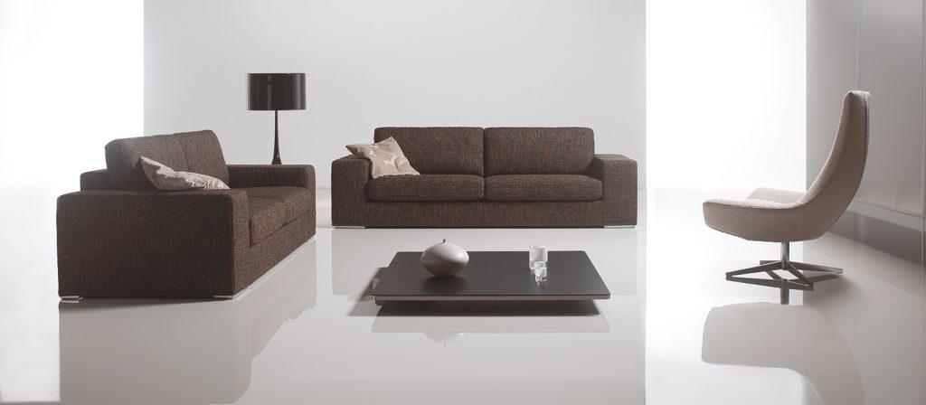 pandolfi divano